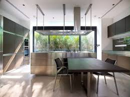 Architectural Kitchen Designs by Kitchen Design Architect Kitchen Design Architect Architectural