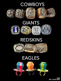 Cowboys Suck Memes - resident psycho random eagles suck memes eagles suck