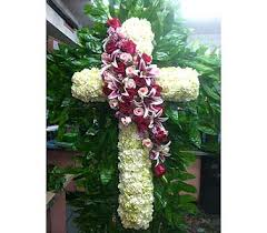 port florist same day flower delivery in port chester ny port chester florist