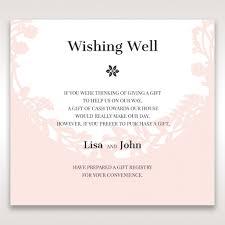 wedding gift message wedding gift wedding gift message ideas wedding gift card