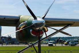pratt whitney pt6a 114 turbine engine cessna 208b pt6a turboprop engine demonstrated the types of pt6 a