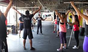 chambre d h e montpellier crossfit forging elite fitness monday 180507