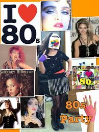 98 best 80 u0027s images on pinterest 80 s 80s costume and hair makeup