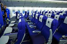 Economy Comfort Class All Inclusive Luxury Hotels Bali U2013 Benbie
