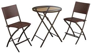 cosco outdoor products cosco outdoor living transitional 3 piece