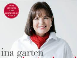 Who Is The Barefoot Contessa Barefoot Contessa Tv Show News Videos Full Episodes And More