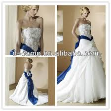 best 25 blue and white wedding themes ideas on pinterest red