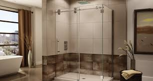 What Is The Best Way To Clean A Bathtub Shower Impressive Best Way To Keep Glass Shower Doors Clean