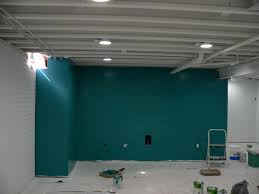 ceiling paint colors ideasbest white color benjamin moore warm