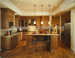 design wall cupboard design wall cupboard suppliers and