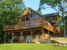 table rock lake resorts cabins on table rock lake for rent visit table rock lake cabin