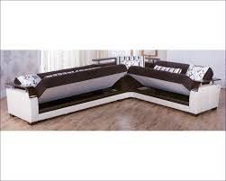 Fabric Sectional Sofas With Chaise Furniture Wonderful Black Sectional Sofa With Chaise Yellow