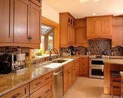 By Design Kitchens Kitchens By Design Mauer Kitchen