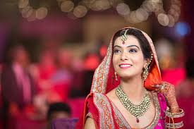 Candid Photography Best Candid Photographer In Jaipur Wedding Photographer In