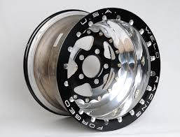 mopar beadlock wheels the 411 on drag racing wheel technology street muscle