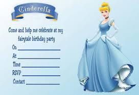 disney birthday invitations ideas u2013 bagvania free printable