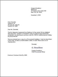 patriotexpressus winning letter date format best template