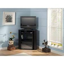 walmart tv table stand tv stand with wheels walmart tweeps co