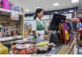 Grocery Store Cashier Job Description For Resume by Grocery Store Cashier Job Description Resume Cashier Job Duties