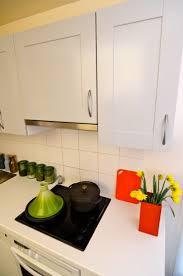 refaire sa cuisine a moindre cout refaire sa cuisine a moindre cout amazing renover sa cuisine a