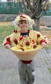 Homemade Cabbage Patch Kid Halloween Costume Mac U0026 Cheese Kids Costume Halloween Costumes Kids Diy
