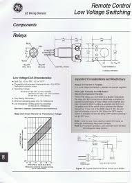 general electric induction motor wiring diagram efcaviation com