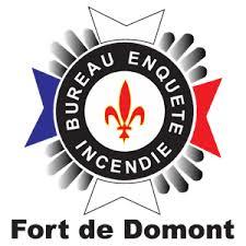 bureau enquete bureau enquete incendie du fort de domont home