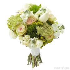 wedding flowers bouquet png