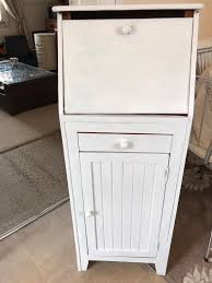 Free Standing Cabinets For Kitchens Free Standing Cabinet Kitchen Bathroom In Swansea Gumtree