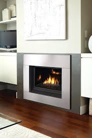fireplace trends 2016 design 2015 gas ideas modern simple interior