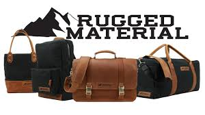 rugged material wholesale leather goods for everyone by tyler