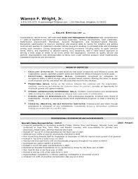 car salesman resume car sales resume templates franklinfire co