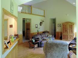 open floor plan homes designs 200 best open floor plans images on house plans and