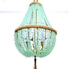 Glass Jar Pendant Light Lighting Fixtures Excellent Sea Glass Mason Jar Pendant Lights Set