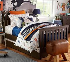 Pottery Barn Highland Village Houston Elliott Bed Pottery Barn Kids