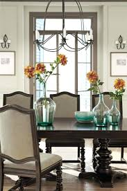 star furniture dining table star furniture dining room tables coaster fine pedestal more views