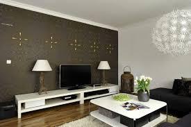 wand streichen ideen wohnzimmer wohndesign 2017 unglaublich attraktive dekoration wand streichen