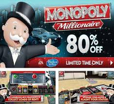 monopoly android apk best monopoly apps for android free