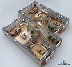 architectural 3d floor plan services arch student com