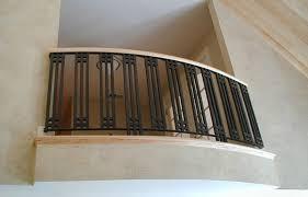 balcony archives virginia ironworks