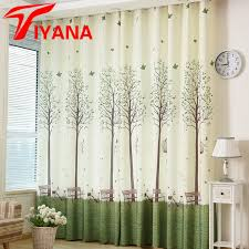Tree Curtain Online Get Cheap Wishing Tree Curtain Aliexpress Com Alibaba Group