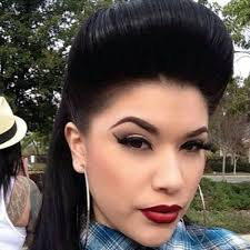 chicano hairstyle b r o w n p r o u d chicano styles instagram photos and videos