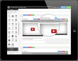 responsive ebay listing templates ebay listing template builder