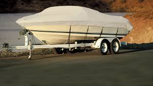 Boat Blinds And Shades Welcome To Taylor Made Products