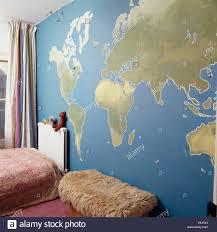 Children S Map Of The World by Children U0027s World Map Stock Photos U0026 Children U0027s World Map Stock