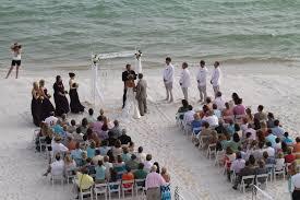 weddings in panama panama city weddings emerald resorts diy wedding 21987