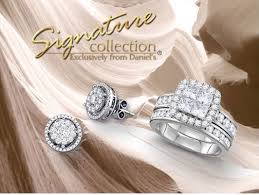 rings from jewelry images Mothers rings class rings and diamond jewelry from daniel 39 s jewelers jpg