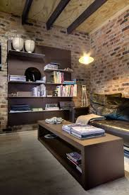 973 best restaurant ideas images on pinterest architecture 25 awesome rustic home office designs