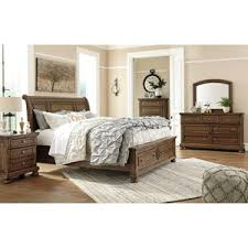 bedroom groups madison wi bedroom groups store a1 furniture