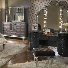 bedroom vanity sets vanity sets for bedrooms you can look small white makeup vanity you